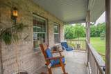 6292 State Road 45 - Photo 5