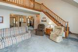 6292 State Road 45 - Photo 6