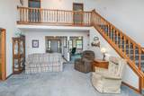 6292 State Road 45 - Photo 7