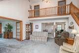 6292 State Road 45 - Photo 8