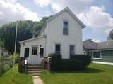 605 Shultz Street - Photo 1