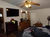 426 Oak Street - Photo 23