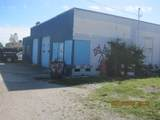 3816-3818-3822 Broadway Avenue - Photo 4