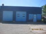 3816-3818-3822 Broadway Avenue - Photo 5