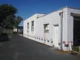 3816-3818-3822 Broadway Avenue - Photo 6