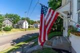 1306 4th Street - Photo 4