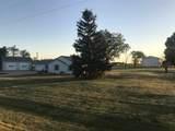 13954 Meridian Road - Photo 3
