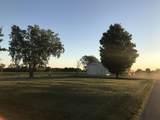 13954 Meridian Road - Photo 5