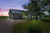 4990 County Road 50 - Photo 1