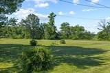 4990 County Road 50 - Photo 36