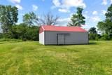 4990 County Road 50 - Photo 6