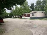 1500 Kirkwood Avenue - Photo 5
