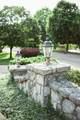 3536 Saddlebrook Lane - Photo 34
