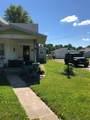 1221 Anderson Street - Photo 2
