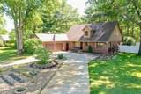 55368 Cedar Ridge Road - Photo 1