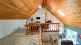 55368 Cedar Ridge Road - Photo 20