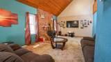 55368 Cedar Ridge Road - Photo 8