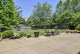 1519 Regents Park Road - Photo 30