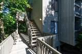 9318 Lake Ridge Drive - Photo 1