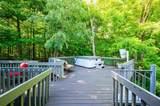 7560 Manitou Trail - Photo 28