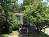 1801 Stringtown Road - Photo 17