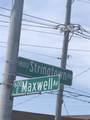 1801 Stringtown Road - Photo 2