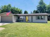 1516 Imperial Drive - Photo 1