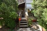 9592 Pointe Lasalles Drive - Photo 29