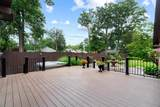 2102 Forest Park Boulevard - Photo 33