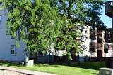 320 Brown Street - Photo 32