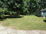 5301 Old State Road 37 Road - Photo 20