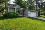 3920 Woodhaven Drive - Photo 1