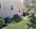 405 Columbia Street - Photo 20