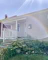 405 Columbia Street - Photo 24