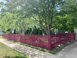 2320 Erskine Boulevard - Photo 8