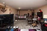 50695 Delft Avenue - Photo 14