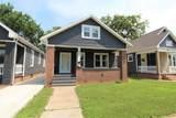 828 Jefferson Street - Photo 1