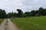 3593 Dog Creek Road - Photo 10
