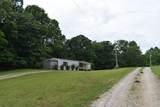 3593 Dog Creek Road - Photo 11