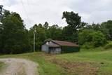 3593 Dog Creek Road - Photo 12