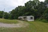 3593 Dog Creek Road - Photo 13