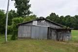 3593 Dog Creek Road - Photo 14