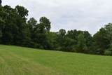 3593 Dog Creek Road - Photo 17