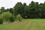 3593 Dog Creek Road - Photo 18