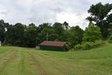 3593 Dog Creek Road - Photo 21