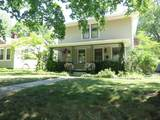 1525 Central Street - Photo 36