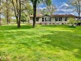 21398 State Line Road - Photo 1