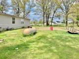 21398 State Line Road - Photo 11