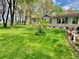 21398 State Line Road - Photo 2