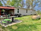 21398 State Line Road - Photo 3